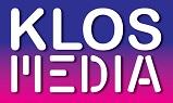 Stichting KLOS Media