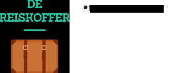 De Reiskoffer van Carolien Aalders Training en Advies in Leerlingenvervoer
