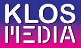 Stichting KLOS Media