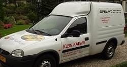 Stichting Klein Karwei