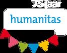 Humanitas Heuvelrug
