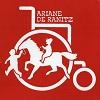 Stichting Ariane de Ranitz