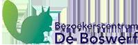 Bezoekerscentrum De Boswerf